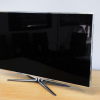Samsung UA55D8000 55&#8243; 3D LED TV