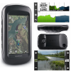 Garmin Montana 650t/650