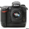 Nikon D3x DSLR Camera Body is R40,500,  Nikon D4 DSLR Camera Body is R28,699