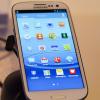 Samsung Galaxy s3 & iphone 5 32gb