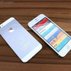 Authentic Brand New Apple Iphone 4 S 64Gb