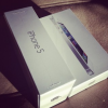 Apple iPhone 5 64GB (Factory Unlocked)