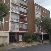 Yeoville, 3bed in Camden Court for sale