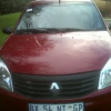 Renault sandero for sale call 0760401395