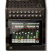 Mackie DL1608 Digital iPad Controlled Mixer (8-Bus)