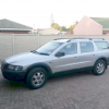 For Sale Volvo V70XC Crosscountry