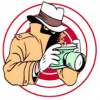 professional private investigators call +27728808634