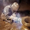 Co2 welding training 0716482558 0736930317 Secunda Nelspruit Standerton Witbank polokwane Ermelo