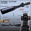 Discounts & Deals Brand new On Rifle Scopes, Binocular And Gps
