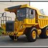 +27780130306 MPUMALANGA – WITRIVER – DELMAS BEST OPERATORS TRAINING CENTER