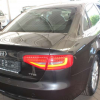 Audi A4 Available for sale/Installment