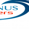 Welcome to the Oceanus Believers' Sanctuary