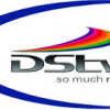 We do Dstv installation in Port Elizabeth
