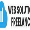 Web Solution Freelance Sandton | Johannesburg | South Africa