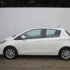 2011 Toyota Yaris Hatchback For Sale