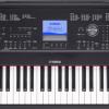 buy Yamaha DGX-660 88-Key Portable Grand Digital Piano Bundle