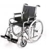 Z25 Wheelchairs