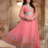 Anarkali Suits: Buy Anakali Suits Online