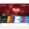 LG 47INCH 3D SMART FULL HD CINEMA TV