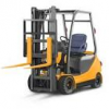 Fork Lift, Mobile crane, Dump truck accredited training school 0629220925