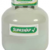 SUPAGAS CYLINDERS SP35-100 BOTTLES FOR SALE 0110386824