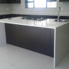 Affordable & Quality Granite & Marble Kitchen Tops