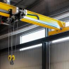 +27787743362 OVERHEADCRANE TRAINING CENTER