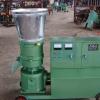 Electric Flat die pellet mills
