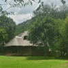 River property for sale located in the Vredefort Dome World Heritage site