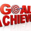 Do you need more motivation to achieve your goal?