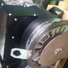 14 kva sincro generator alternators for sale