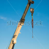 +27787743362 truck mounted crane courses