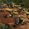 mining machinery training school +27787743362