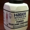 purity 100% hager werken +27839281381 embalming compound powder
