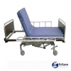 """Sk-M46 hospital Manual Bed / Call: 021 827 8960 / 078 579 5218"""