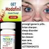 Generic Modafinil /PROVIGIL pills medicine by mpozi +27783434273