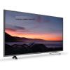 50% discount on HiSense 50 inch LED Backlit Ultra High Definition Smart TV