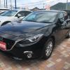 Sell Brand New Japanese Cars – Mazda Axela