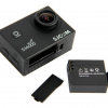 Leading Online Store for Buying Action Cameras in South Africa