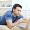HOME BASED DATA ENTRY ONLINE OFFLINE JOBS
