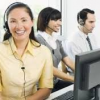 Bank sector call center agents needed