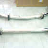 BMW 1500-2000 NK Stainless Steel Bumper for Sale