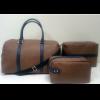 Buy Online Cosmetic Bags Wholesale Price