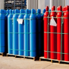 Vink Cylinders For Sale 021 811 6632