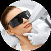 Epilio – Laser Hair Removal Sandton