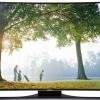 Samsung UA48H6800 48″ Full HD Smart Wifi Curve Multisystem TV 3D