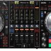 Pioneer DDJSZ2 Professional DJ Controller