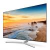 Samsung UN55KS9000 55-Inch 4K Ultra HD Smart LED TV