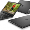 Dell Inspiron 3567 15.6″ Core i5 Notebook