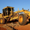 telescopic hyster,road rollerminning and construction